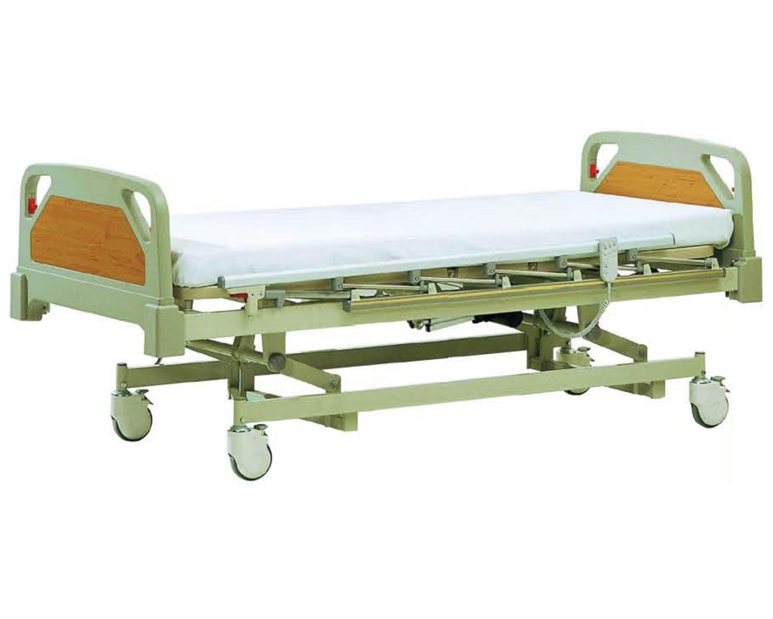 b shower furniture nursing equipment lm gif medical trolley